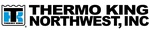 Thermo King Northwest, Inc.