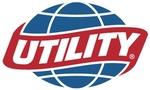 Utility Trailer Sales of Oregon LLC