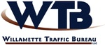Willamette Traffic Bureau, LLC