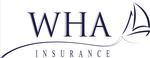 WHA Insurance