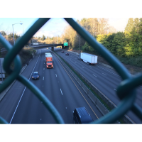 OREGON TRUCKING INDUSTRY – OPEN FOR BUSINESS