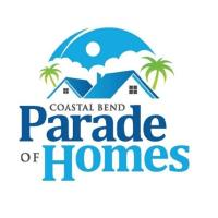 2019 Parade of Home