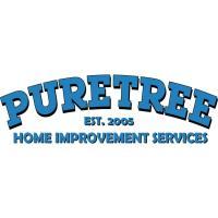 PureTree Home Improvement Services