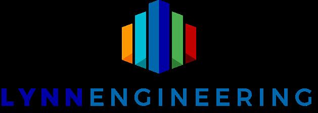 Lynn Engineering