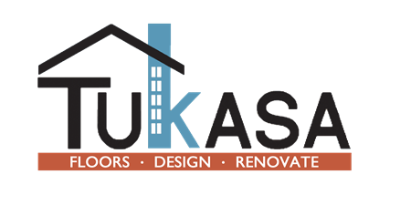 Tukasa Creations, Inc.