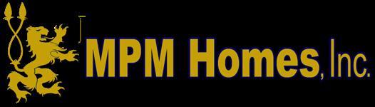 MPM Homes, Inc.