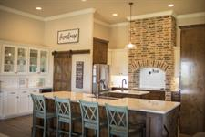South Texas Home Builders