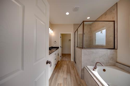 Gallery Image chambers_bathroom.jpg