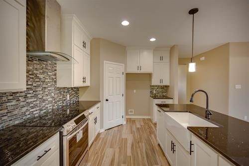 Gallery Image chambers_kitchen_2.jpg