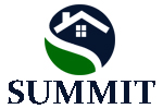 Summit Construction, LLC.