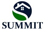 Summit Construction, LLC.