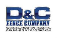 D&C Fence Co., Inc.