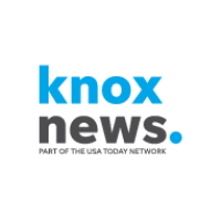 Knox News  - Knoxville