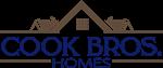 Cook Bros. Homes, LLC