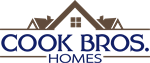 Cook Bros. Homes, LLC