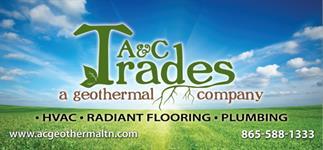A & C Trades & Services