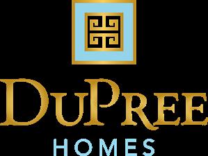 DuPree Homes