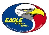 Eagle CDI Inc.
