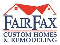 FairFax Development