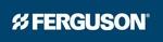 Ferguson Enterprises