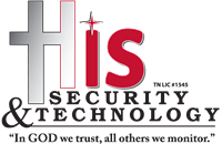 His Security & Technology, LLC