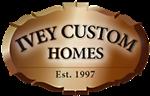 Ivey Custom Homes, Inc.