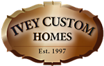 Ivey Custom Homes, Inc.
