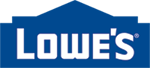 Lowe's of Sevierville