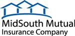 MidSouth Mutual Insurance Company