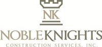 Noble Knights Construction Services, Inc.