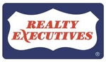 Realty Executives Associates
