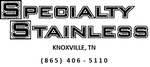 Specialty Stainless, LLC
