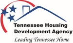Tennessee Housing Development Agency