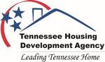 Tennessee Housing Development Agency