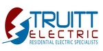 Truitt Electric & Security