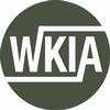 William Knight Insurance Agency, Inc.