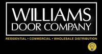 Williams Door Company
