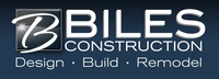 Biles Construction