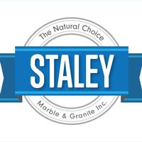 Staley Marble & Granite