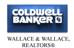 Coldwell Banker Wallace & Wallace, Realtors