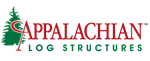 Appalachian Log Structures, Inc.