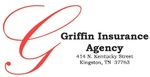 Griffin Insurance Agency Inc.