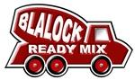 Blalock Ready Mix
