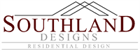 Southland Designs