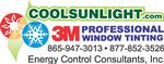 3M Energy Control Consultants