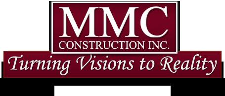 MMC CONSTRUCTION, INC.