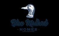 Blue Mallard Homes