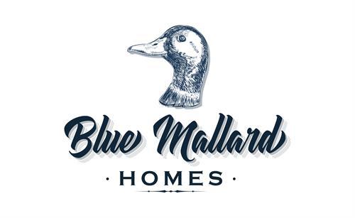 Gallery Image Blue_Mallard_Homes_Logo_Version_1_JPG-01.jpg