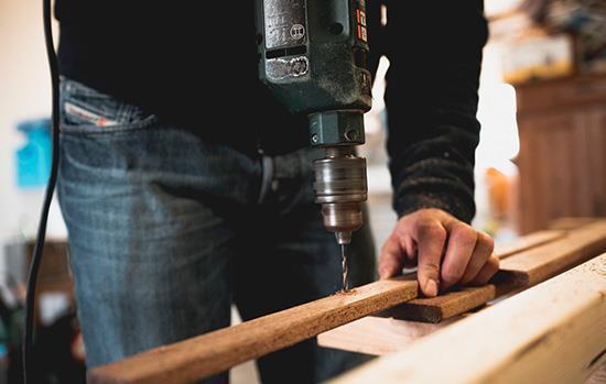 Subcontractors & Home Services