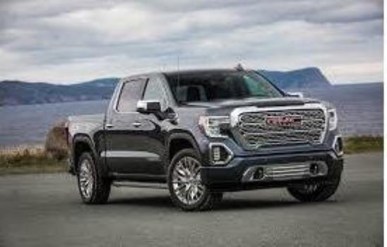 Trucks, Automobiles & Equipment